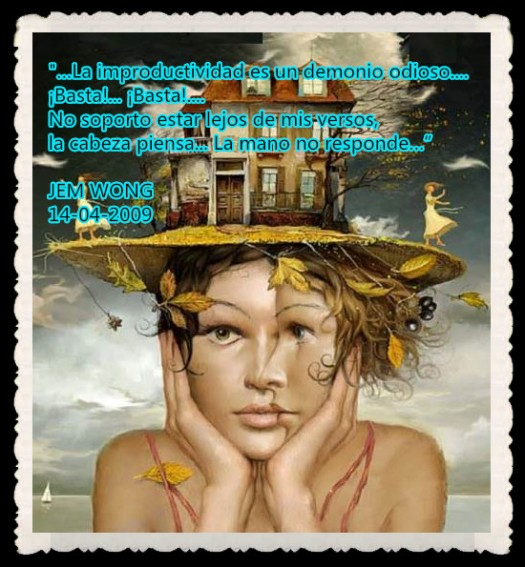 FANNY JEM WONG---RETAZOS PENSAMIENTO POEMAS (45)