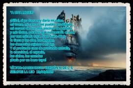FANNY JEM WONG---RETAZOS PENSAMIENTO POEMAS (46)
