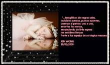 FANNY JEM WONG---RETAZOS PENSAMIENTO POEMAS (48)