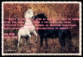FANNY JEM WONG---RETAZOS PENSAMIENTO POEMAS (49)