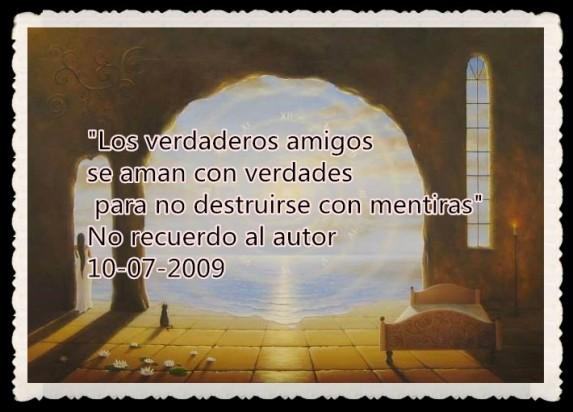 FANNY JEM WONG---RETAZOS PENSAMIENTO POEMAS (5)