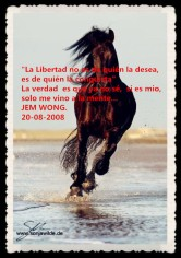 FANNY JEM WONG---RETAZOS PENSAMIENTO POEMAS (50)
