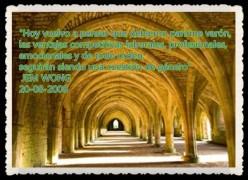 FANNY JEM WONG---RETAZOS PENSAMIENTO POEMAS (52)