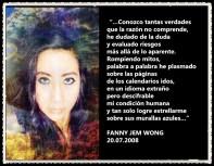 FANNY JEM WONG---RETAZOS PENSAMIENTO POEMAS (54)
