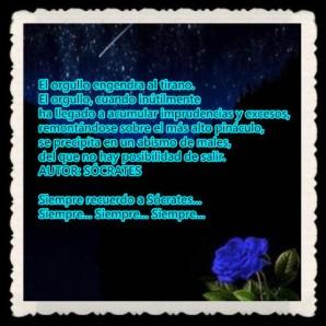 FANNY JEM WONG---RETAZOS PENSAMIENTO POEMAS (55)