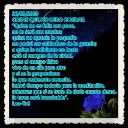 FANNY JEM WONG---RETAZOS PENSAMIENTO POEMAS (56)