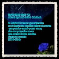 FANNY JEM WONG---RETAZOS PENSAMIENTO POEMAS (57)
