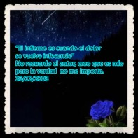 FANNY JEM WONG---RETAZOS PENSAMIENTO POEMAS (58)