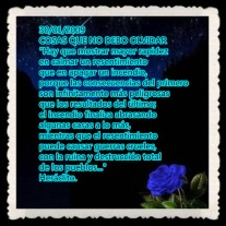 FANNY JEM WONG---RETAZOS PENSAMIENTO POEMAS (59)