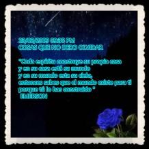 FANNY JEM WONG---RETAZOS PENSAMIENTO POEMAS (60)