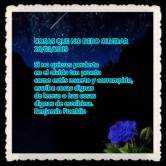 FANNY JEM WONG---RETAZOS PENSAMIENTO POEMAS (61)