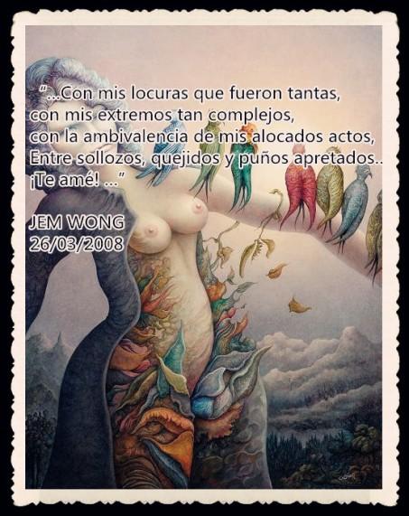 FANNY JEM WONG---RETAZOS PENSAMIENTO POEMAS (8)