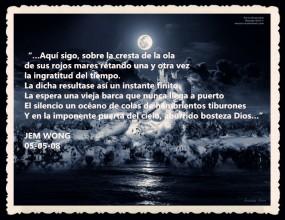 FANNY JEM WONG---RETAZOS PENSAMIENTO POEMAS (9)