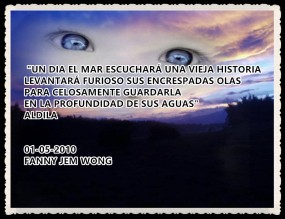 FRASES PENSAMIENTOS VERSOS CITAS ILUSTRADAS-FANNY JEM WONG 77 (200)_副本