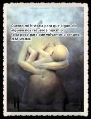 FRASES PENSAMIENTOS VERSOS CITAS ILUSTRADAS-FANNY JEM WONG 77 (3155555