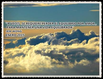 FRASES PENSAMIENTOS VERSOS CITAS ILUSTRADAS-FANNY JEM WONG 77 (71)