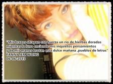 FRASES PENSAMIENTOS VERSOS CITAS ILUSTRADAS-FANNY JEM WONG 77 (