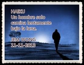FRASES PENSAMIENTOS VERSOS HAIKUS CITAS ILUSTRADAS-FANNY JEM WONG - (14)