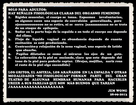 FRASES   PENSAMIENTOS  VERSOS  HAIKUS   CITAS ILUSTRADAS-FANNY JEM WONG -  (19)