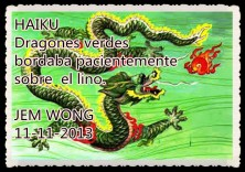FRASES PENSAMIENTOS VERSOS HAIKUS CITAS ILUSTRADAS-FANNY JEM WONG - (23)