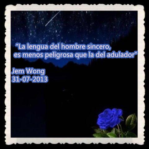 FRASES   PENSAMIENTOS  VERSOS  HAIKUS   CITAS ILUSTRADAS-FANNY JEM WONG -  (71)