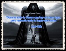 RETAZOS PENSAMIENTOS FRASES FANNY JEM WONG (51)