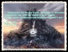 RETAZOS PENSAMIENTOS FRASES FANNY JEM WONG (52)