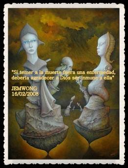RETAZOS PENSAMIENTOS FRASES FANNY JEM WONG (53)
