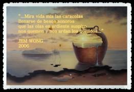 RETAZOS PENSAMIENTOS FRASES FANNY JEM WONG (54)