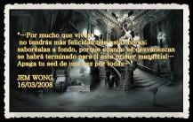 RETAZOS PENSAMIENTOS FRASES FANNY JEM WONG (55)
