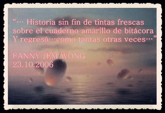 RETAZOS PENSAMIENTOS FRASES FANNY JEM WONG (56)