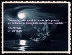 RETAZOS PENSAMIENTOS FRASES FANNY JEM WONG (58)