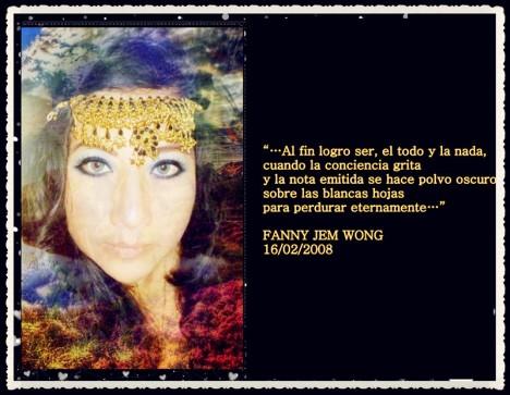RETAZOS PENSAMIENTOS FRASES FANNY JEM WONG (64)
