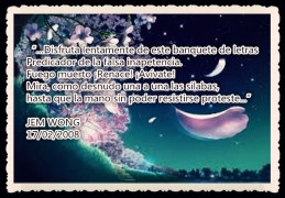 RETAZOS PENSAMIENTOS FRASES FANNY JEM WONG (65)