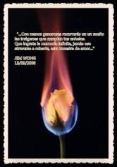 RETAZOS PENSAMIENTOS FRASES FANNY JEM WONG (67)