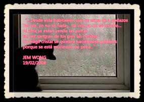 RETAZOS PENSAMIENTOS FRASES FANNY JEM WONG (68)