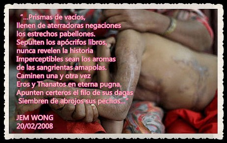 RETAZOS PENSAMIENTOS FRASES FANNY JEM WONG (70)