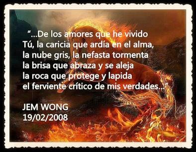 RETAZOS PENSAMIENTOS FRASES FANNY JEM WONG (72)