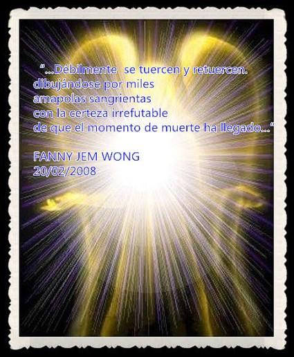RETAZOS PENSAMIENTOS FRASES FANNY JEM WONG (73)