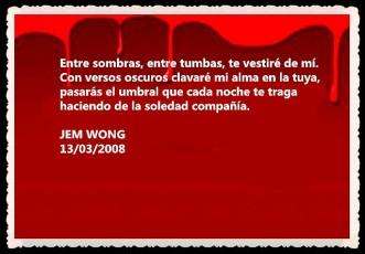 RETAZOS PENSAMIENTOS FRASES FANNY JEM WONG (74)