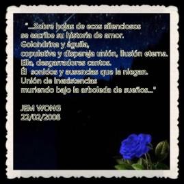 RETAZOS PENSAMIENTOS FRASES FANNY JEM WONG (75)