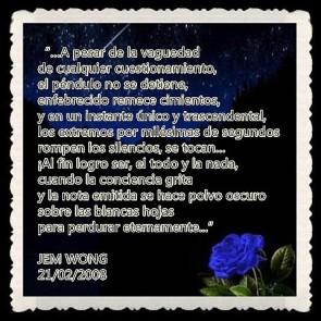 RETAZOS PENSAMIENTOS FRASES FANNY JEM WONG (76)