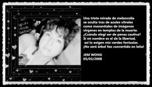 RETAZOS PENSAMIENTOS FRASES FANNY JEM WONG (77)