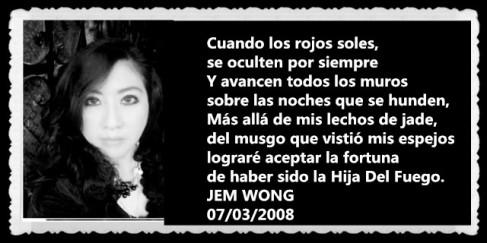 RETAZOS PENSAMIENTOS FRASES FANNY JEM WONG (78)