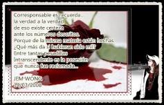 RETAZOS PENSAMIENTOS FRASES FANNY JEM WONG (81)