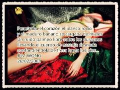 RETAZOS PENSAMIENTOS FRASES FANNY JEM WONG (82)