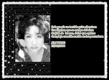 RETAZOS PENSAMIENTOS FRASES FANNY JEM WONG (83)