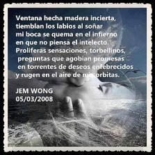 RETAZOS PENSAMIENTOS FRASES FANNY JEM WONG (87)