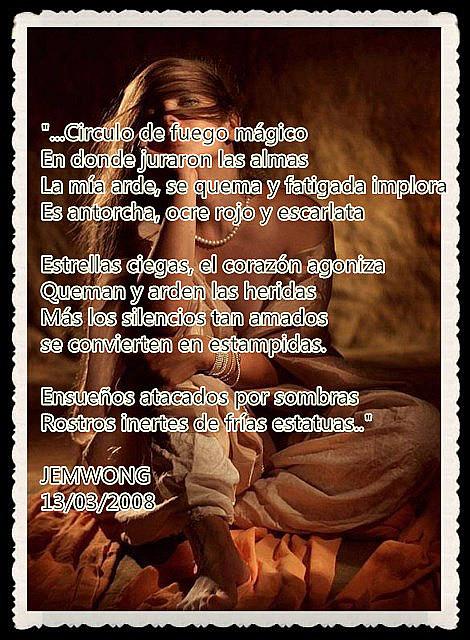 RETAZOS PENSAMIENTOS FRASES FANNY JEM WONG (89)