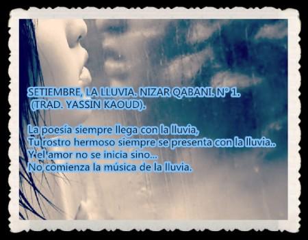 YASSIN KAOD (1)
